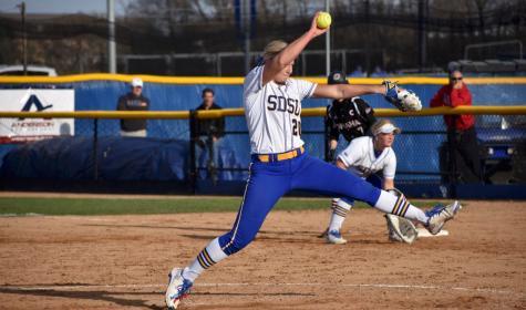 Athlete of the Week: Madison Hope