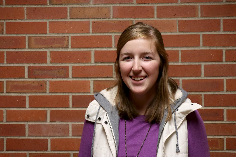 Megan Kellen