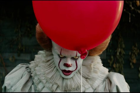 """""""It Chapter 2"""" a comprehensive review:  Even perfect casting can't  fix this carnival of mismatched genres"""
