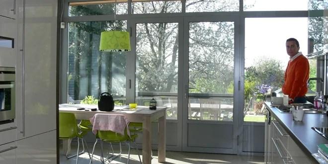 blog-de-veranda-als-keuken