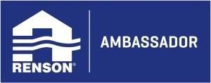 Renson ambassador SDS Veranda