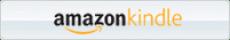 Buy Eden Lost Trilogy on Amazon
