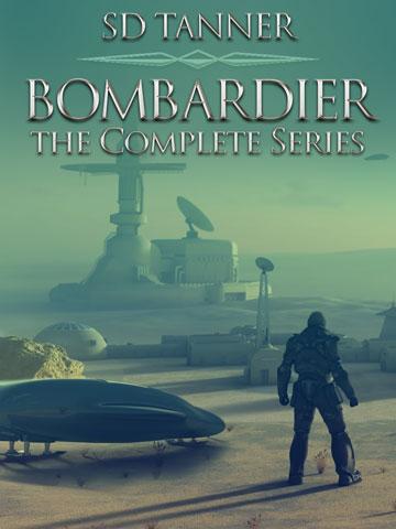 bombardier-complete-2-360x480