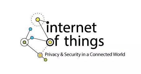 FTC's IoT report, VoltDB 5.0, and open-source code