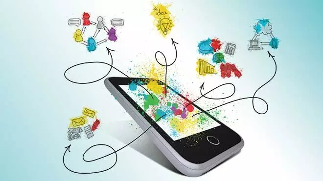 squiggly-phone