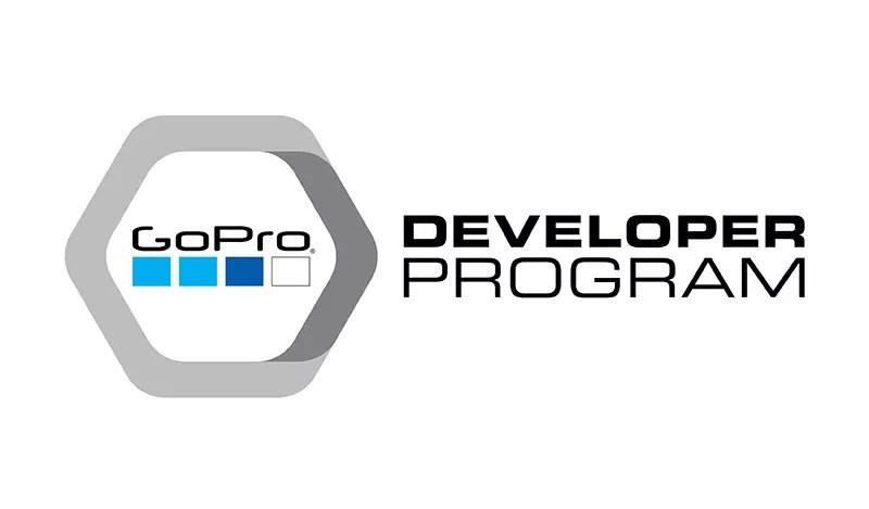 GoPro Developer Program unveiled, Project Tango simulates