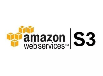 Amazon S3 new encryption and security features aim to
