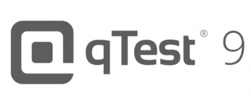 QASymphony releases qTest 9 with new test automation and