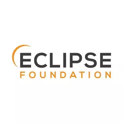 Eclipse Foundation adds new Jakarta EE and IoT community