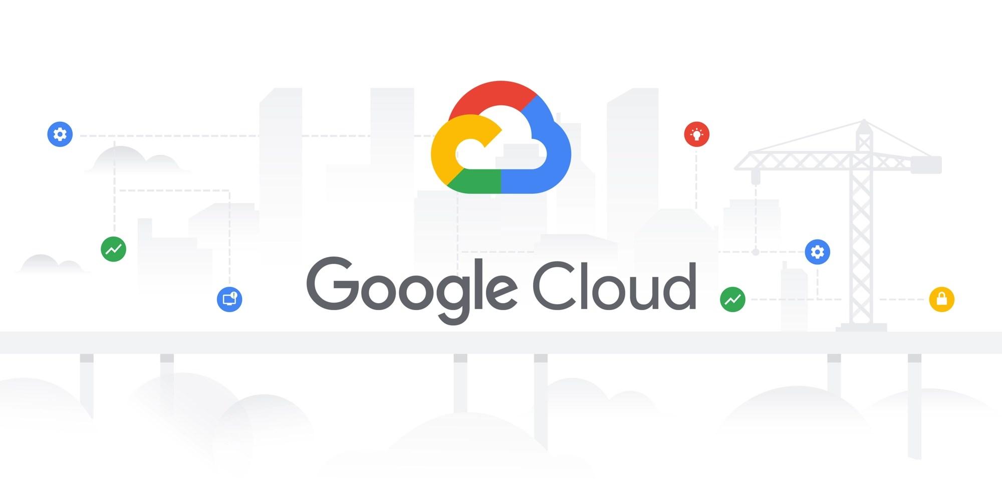 SD Times news digest: Google Cloud Platform database