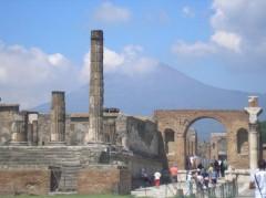 Pompei_169-10-56-32-6035.jpg