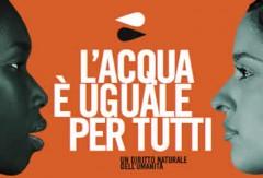 logo_campagna_acqua.jpg