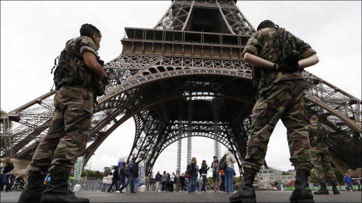 قضية تاريخ وحالات شتات ودبلوماسية وأمن: دوافع السياسة الخارجية الفرنسية في منطقة الشرق الأوسط وشمال أفريقيا