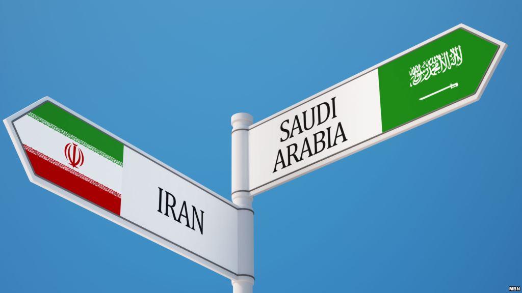 """ترحيب إيراني """"مشروط"""" بالتفاوض مع السعودية"""