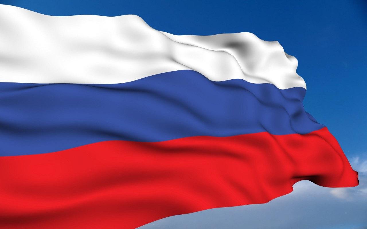 روسيا تستملك الساحل السوري وتمدّد للأسد