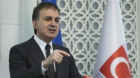 """مصدر تركي """"تركيا تبدي عنايتها للحفاظ على اتفاق إدلب والأسد يحاول انتهاكه"""""""