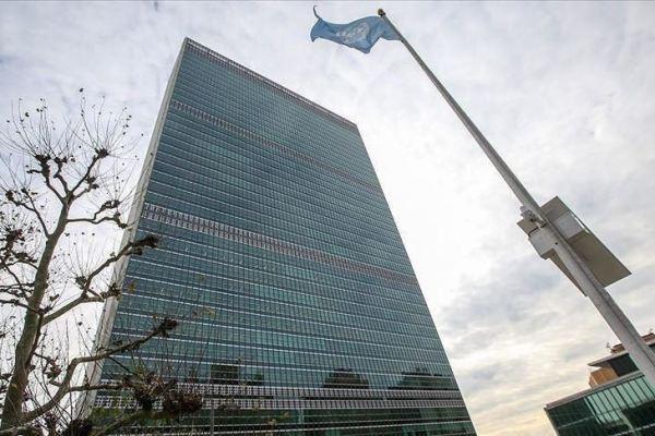 فرنسا وألمانيا: خلافات بمجلس الأمن تعيق تعيين مبعوث لليبيا