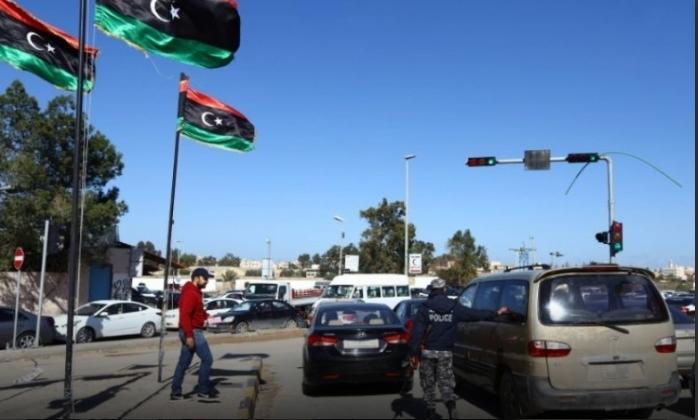 الفدية أو القتل.. تزايد عمليات الخطف والاختفاء القسري في ليبيا تثير الرعب