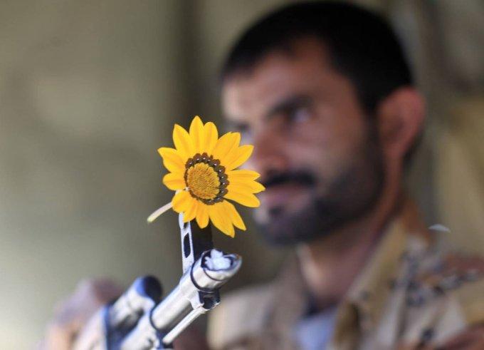 توجه دولي لفرض خطة غريفيث للسلام في اليمن عبر مجلس الأمن