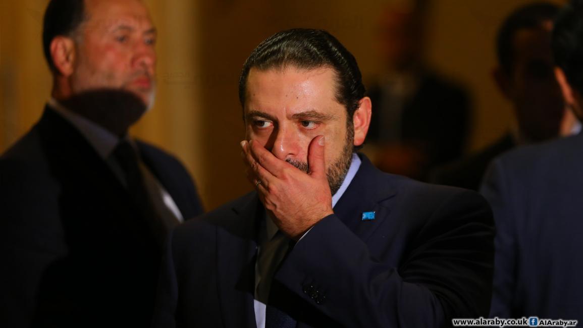 """طريق عودة الحريري إلى حكومة لبنان سالكة… لولا العقبة """"المسيحية"""""""