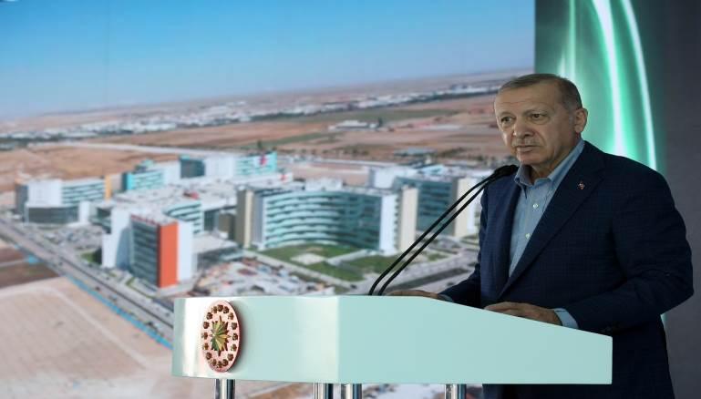 هكذا استدرج الأسد التدخل التركي لجذب إيران