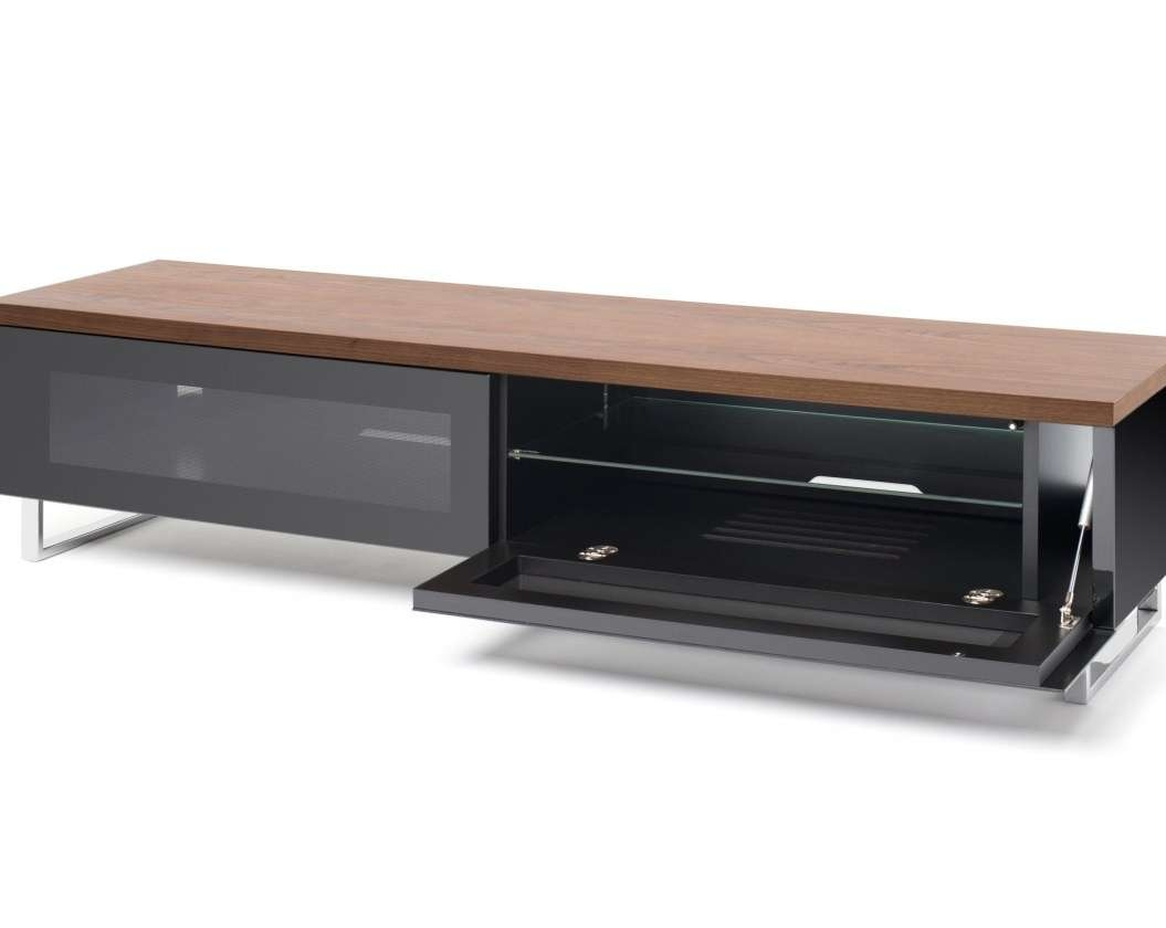 20 The Best Modern Low Tv Stands