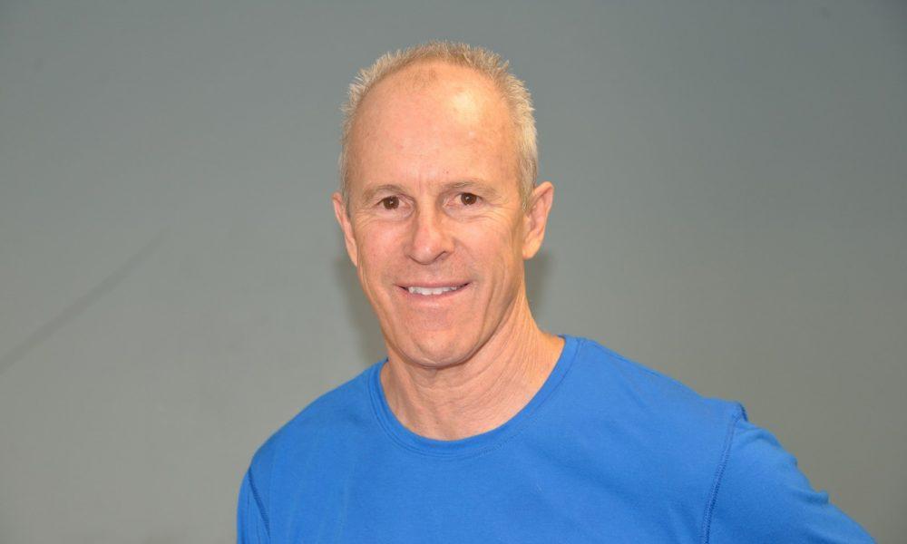 Meet Robert Skip George of La Jolla Sport and Spine