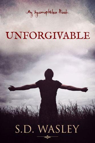 unforgivable-small