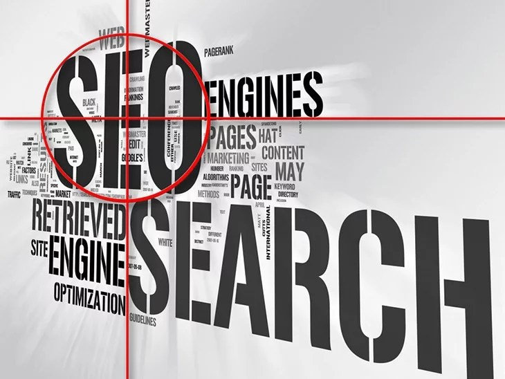 SEO-Referencement-pour-la-monetisation-de-son-blog-Journal-du-CM