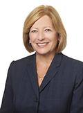 Janet Beronio