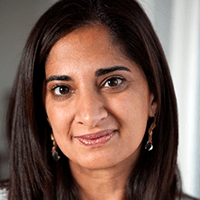 Media Entrepreneur, Author, Founder of Intent.com Living With Intent Mallika will draw from her book, Living with Intent, to describe how she used the remarkable power of daily intentions to propel her transformative journey from stress, fear, doubt, procrastination and guilt into a life of happiness and self-acceptance.