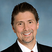Chief Medical Officer for the County of San Diego How The Health Are You Doing? Dr. Nick Yphantides is an advocate for those in his community who need it the most. He currently serves as the Chief Medical Officer for San Diego County. As a result of his personal health transformation he now advocates for population health transformation.