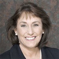 President and CEO, North San Diego Business Chamber Since assuming her position in 2009, Rosen has built the Chamber into a respected regional business organization by identifying business solutions, building local resources and establishing collaborative relationships within the region's dynamic business community.