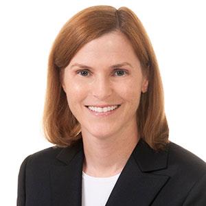 Denise Visconti