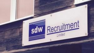 shipping, freight forwarding & logistics recruitment agencies