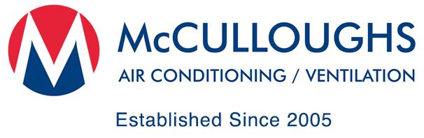 McCulloughs