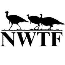 South Dakota Youth Hunting
