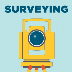 Surveying Competiiton