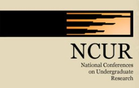 Image result for national conference on undergraduate research (ncur)