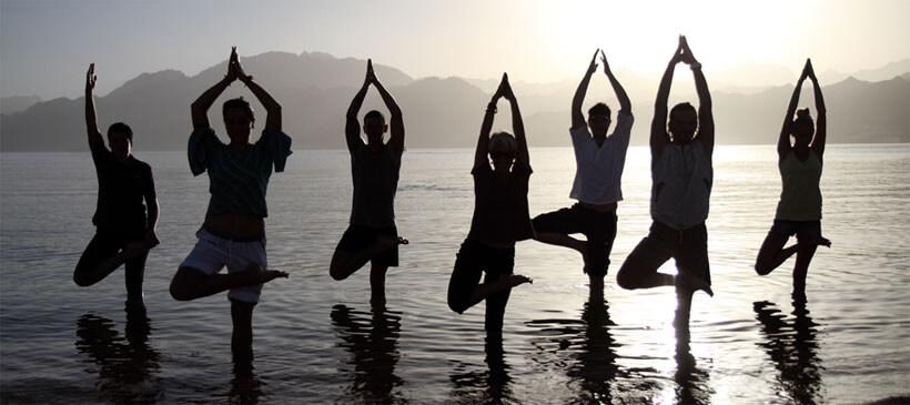 Le Kundalini Yoga, définition et explications