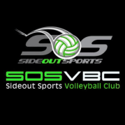 Sideout Sports Volleyball Club | Search for Activities, Events and more