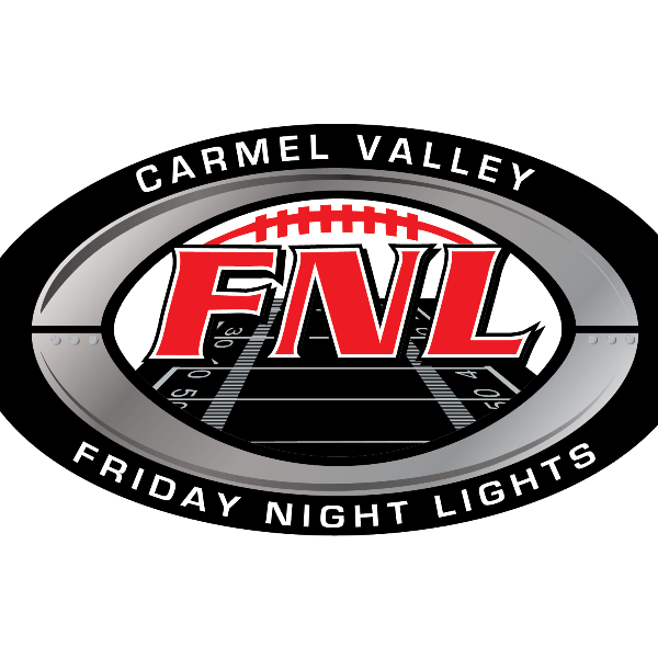 Friday Night Lights Air Dates