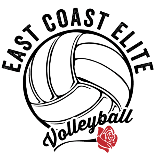 East Coast Elite Volleyball Club by East Coast Elite
