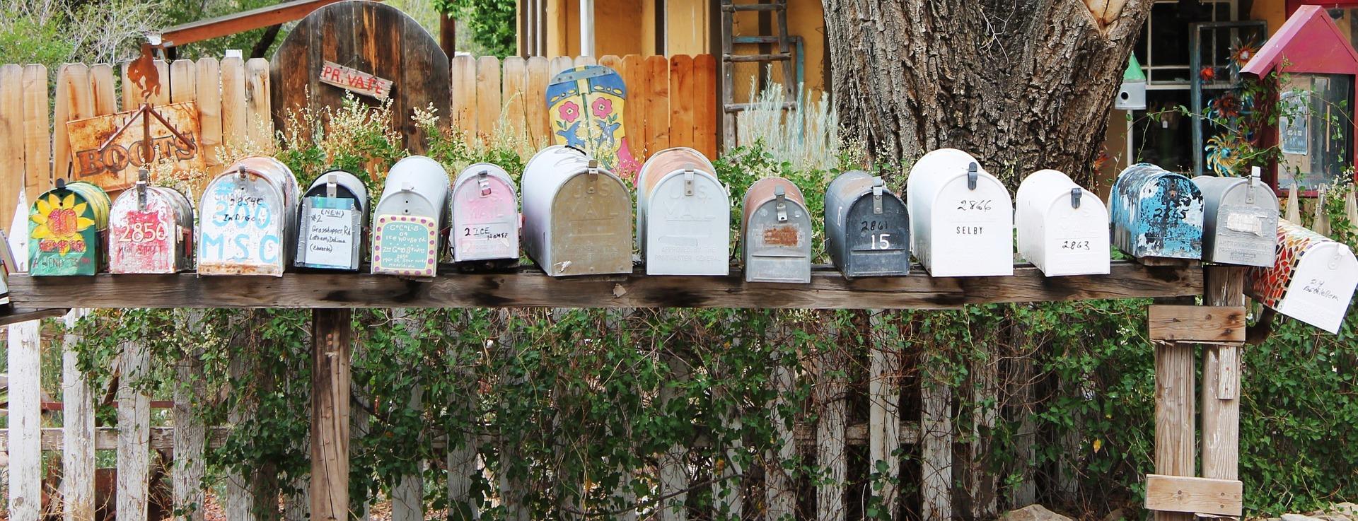 6 outils pour gerer le flux d e mails et etre plus productif