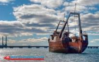 puerto_madryn08