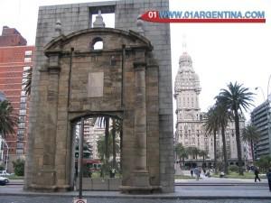 uruguay-300x225
