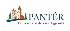 img_panter