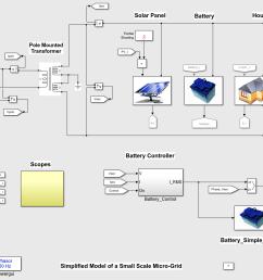 pv diagram using matlab [ 1716 x 977 Pixel ]