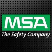 Utilities | MSA Safety | Sweden