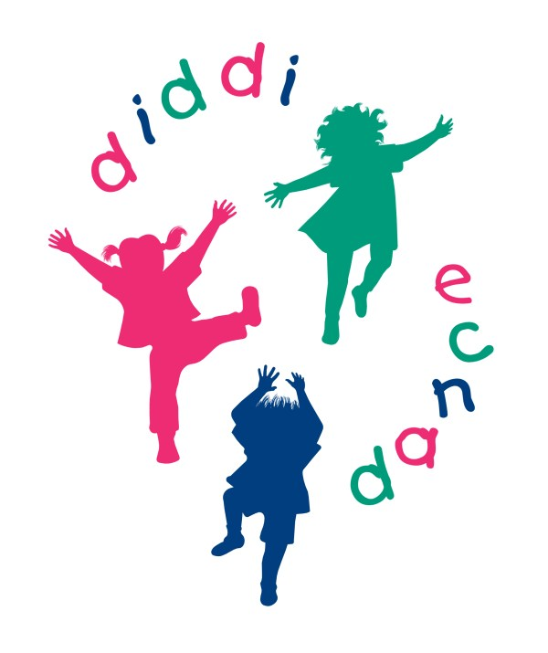 Diddi Dance Pre-school Classes Se22 Piano School